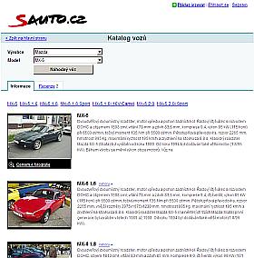 Nove logo Sauto