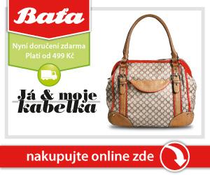 banner Baťa