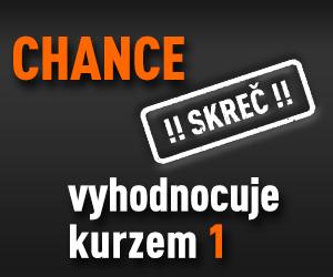 banner Chance