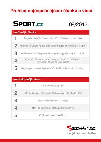 Sport.cz