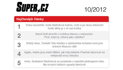 Skokani - Super.cz
