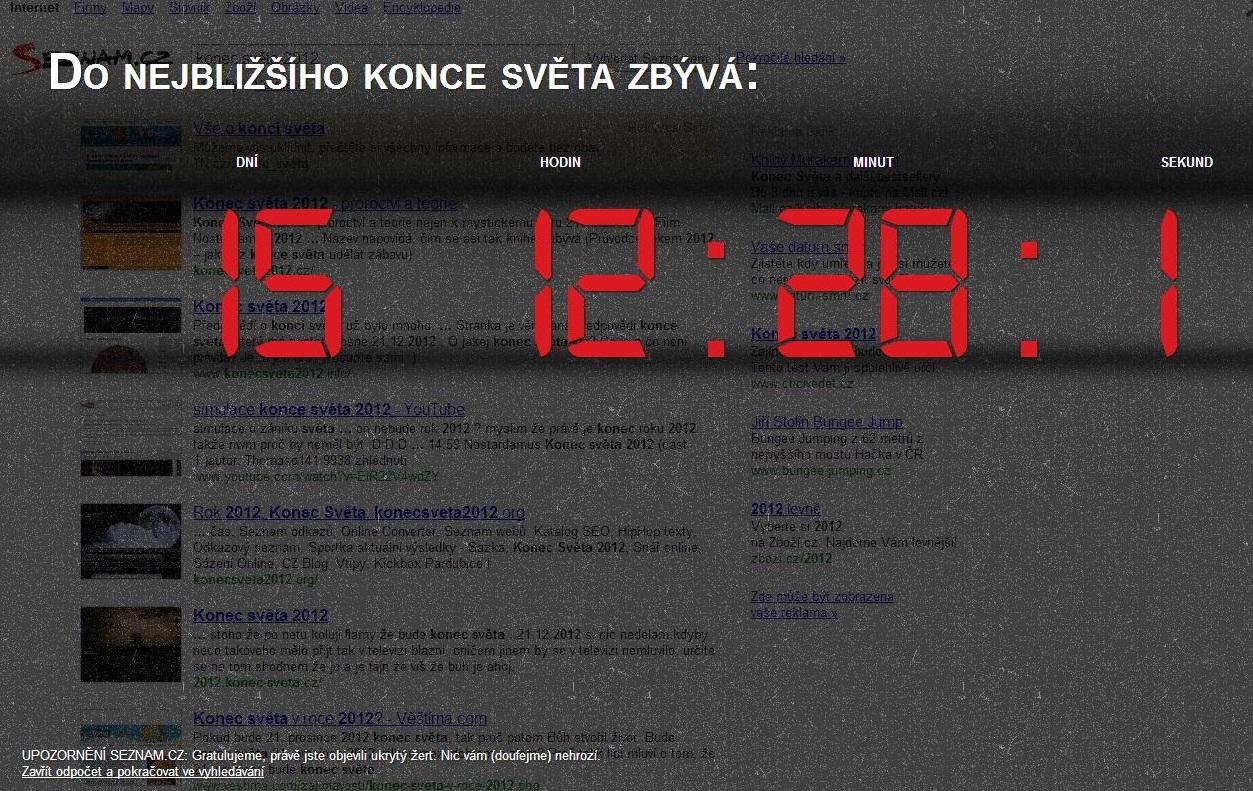 https://blog.seznam.cz/wp-content/uploads/2012/12/FTX.jpg