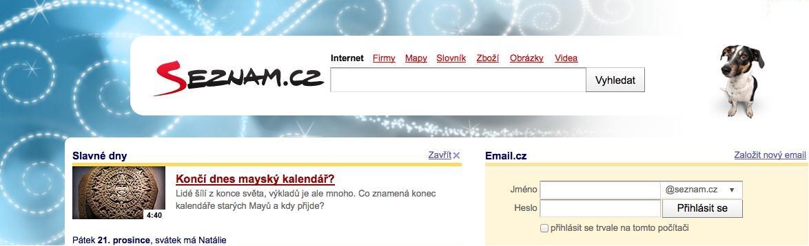 https://blog.seznam.cz/wp-content/uploads/2012/12/HP1.jpg