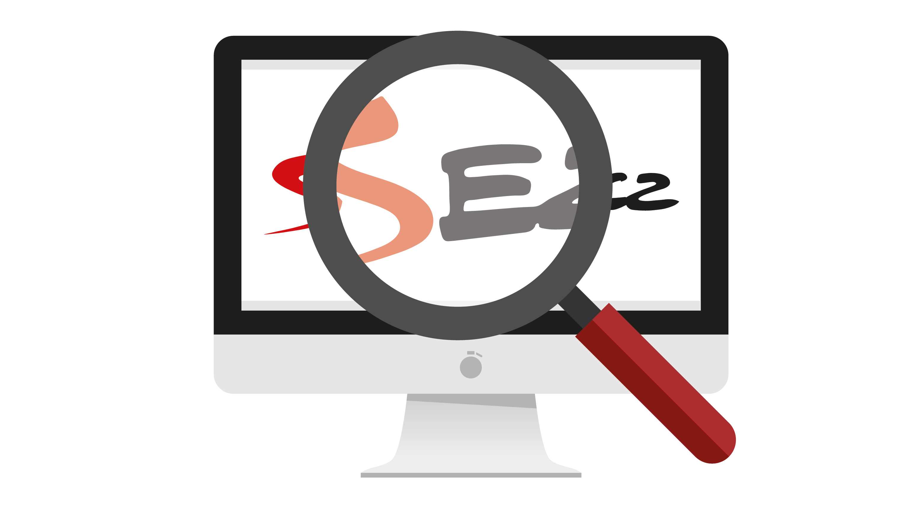 Seznam.cz Opens Part of Its Full Text Search Technology for the Next Year of StartupYard