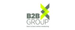B2B GROUP, s.r.o.
