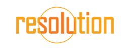 ResolutionMedia (Omnicom Media Group)