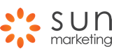 Sun Marketing, s.r.o.