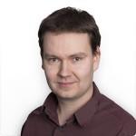 Ondřej Smékal, E-commerce consulting leader, Acomware
