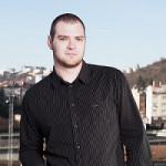 Karel Semerák, Performance Advertising Manager, H1.cz