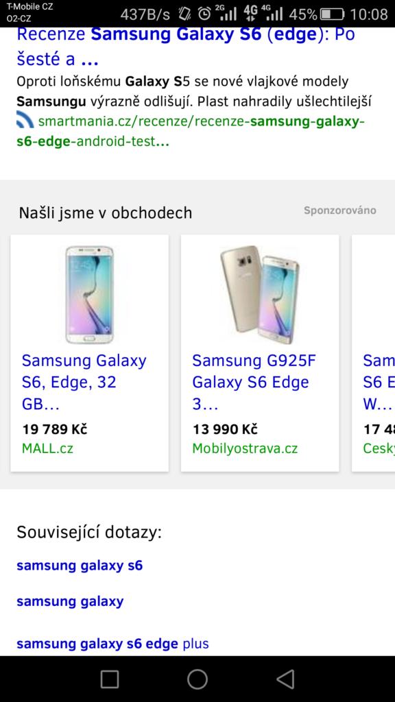 produkotve_inzeraty_mobil
