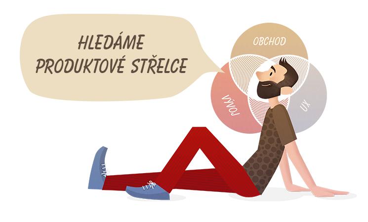 produktovy_strelec
