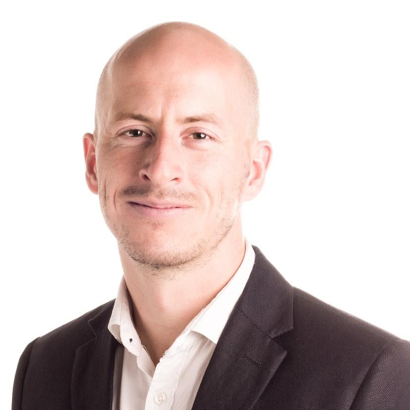 Petr Halík, Ředitel, Proficio marketing s.r.o