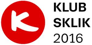 logo_klub_sklik_2016