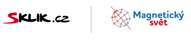 pripadovka_magneticky_svet_logo