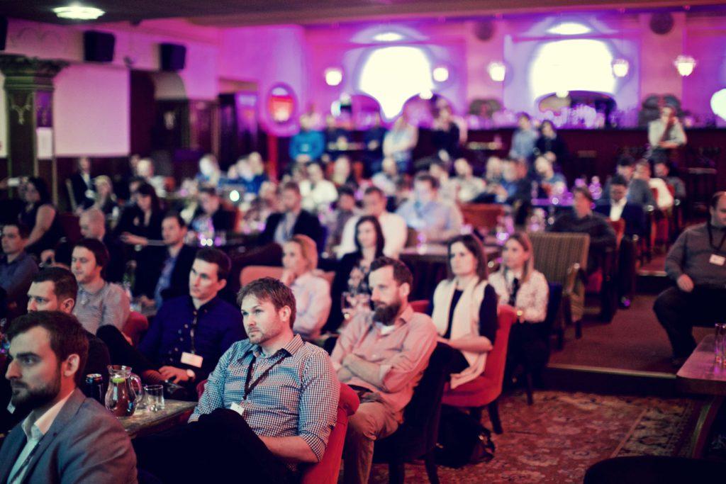 Sklik Agenturní kongres 2017