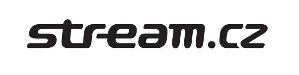 Logo Stream.cz