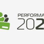 Preformance 2020