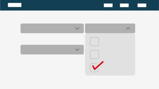 Vylepšujeme rozhraní Skliku