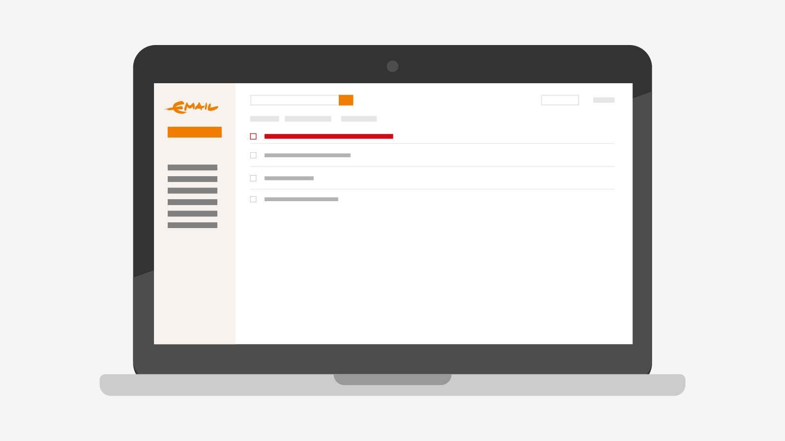 dobré příklady e-mailů selektivní seznamovací služba uk