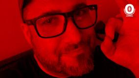 Martin Lohner hostem podcastu Nejen o reklamě