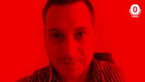 Michal Hadač hostem podcastu Nejen o reklamě