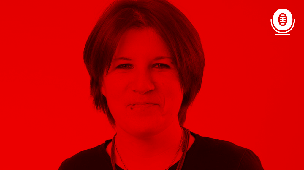 Marie Kaisrová hostem podcastu Nejen o reklamě